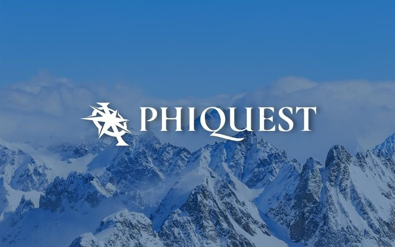 Phiquest - Digillennial Client Results
