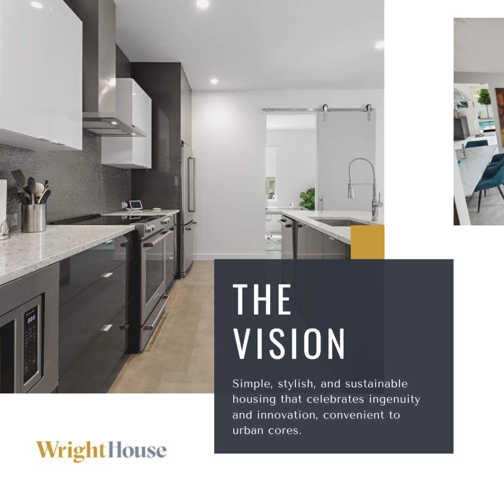 WrightHouse - Digillennial Client Results