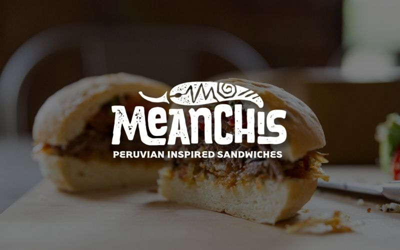 Meanchis - Digillennial Client Results