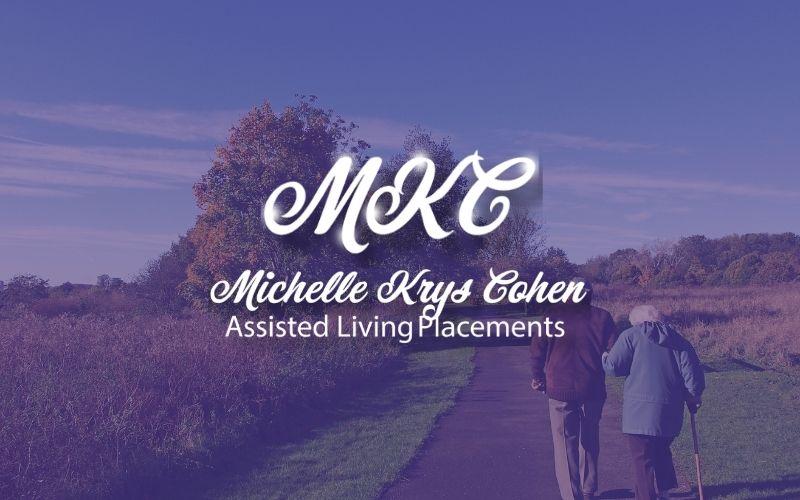 MKC - Digillennial Client Results