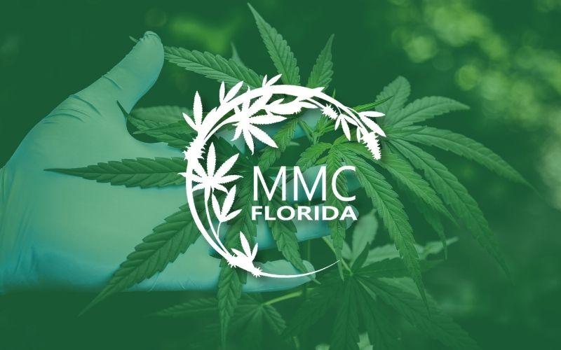 MMC Florida - Digillennial Client Results