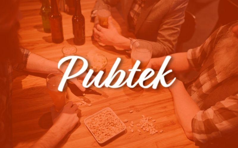 Pubtek - Digillennial Client Results
